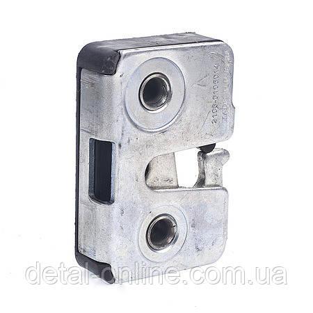 2108-6105014 замок двери ВАЗ-2108 правый наружный