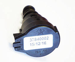 Водяний датчик тиску Ariston 37840002