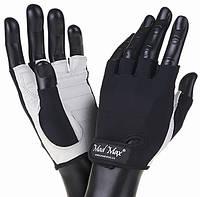 MadMax Перчатки MadMax Basic MFG 250