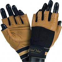 MadMax Перчатки MadMax Clasic MFG 248