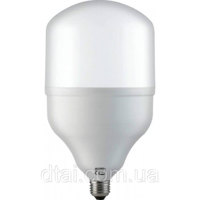 """Лампа светодиодная (промышленная) """"TORCH"""" 6400К Е27 40W 3000Lm"""