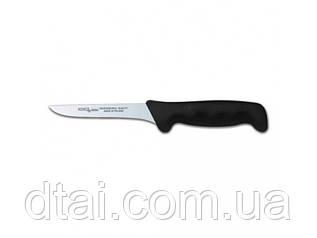 Обвалочный нож Polkars, Польша