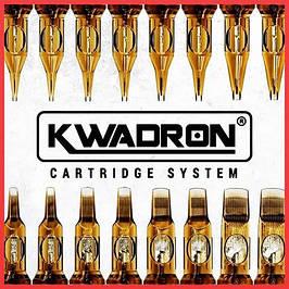 Картриджи KWADRON (поштучно)