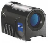 Прицел коллиматорный Zeiss Z-point с креплением под планку Weaver (521767)