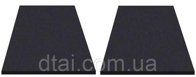 Резиновое покрытие для коровников ЕСO FARM, 30 мм