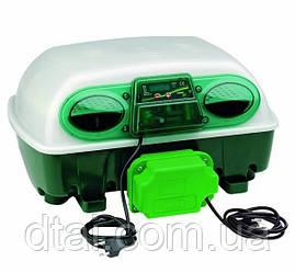 Инкубатор яиц автоматический Covina Super-24, ТМ River, Италия