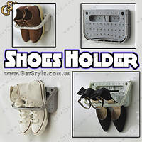 """Держатель для обуви - """"Shoes Holder"""" - 1 шт."""