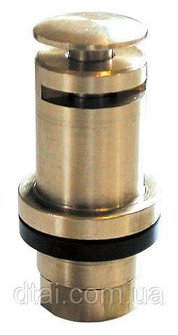 Запасной клапан чашечной поилки для КРС