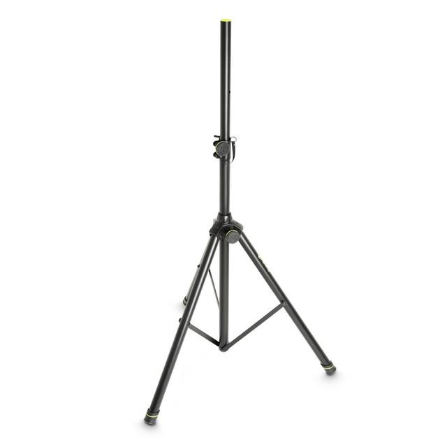 Стальная акустическая стойка Gravity SP5212B