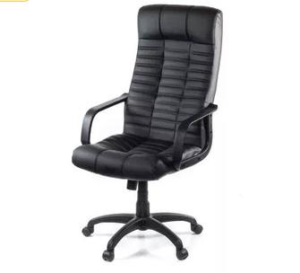 Кресла и стулья ТМ АКЛАС