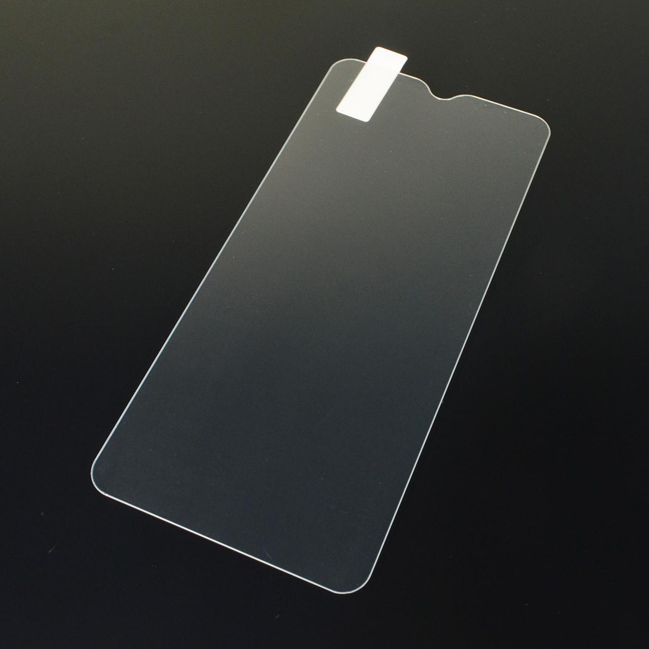 Защитное стекло на Samsung Galaxy A10 2019 A105F
