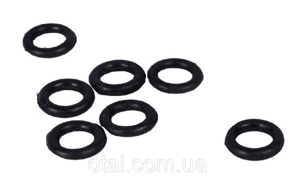 Запасное уплотнительное кольцо под нипельные поилки для свиней