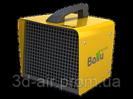 Електрична теплова гармата Ballu BKX-5