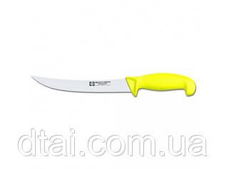 Нож разделочный Eicker