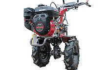 Мотоблок бензиновый WEIMA WM1000N-6 DeLuxe + БЕСПЛАТНАЯ ДОСТАВКА ПО УКРАИНЕ, фото 2