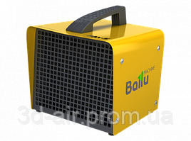 Електрична теплова гармата Ballu BKX-7