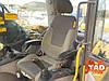 Гусеничный экскаватор Volvo EC220DL (2013 г), фото 4