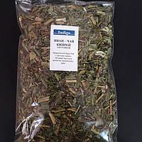 Иван-чай кипрей 100г