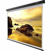 Проекционный экран Sopar 2180SL 180 x 180 Black