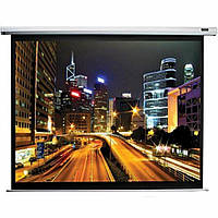 Проекционный экран ELITE SCREENS M135XWV2 270 x 203 White