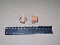 Гайка М18х1, 5 головки цилиндра дв.ЯМЗ 240 (ЯМЗ). 311445-П5