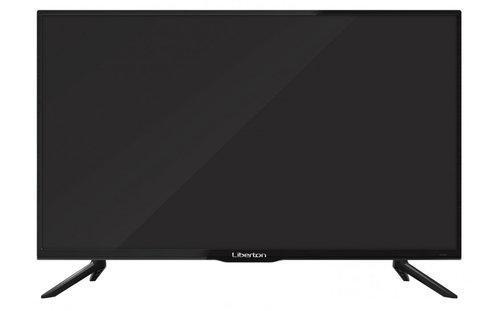 """Телевизор 22"""" LIBERTON 22AS1FHDTA1 Smart"""