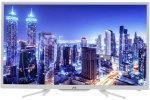 """Телевизор 32"""" JVC LT-32M350W белый (T2-тюнер)"""