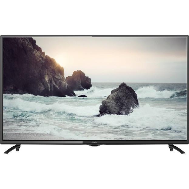 "Телевизор 32"" MIRTA LD-32T2HDSJ Smart (Android 7.0)"
