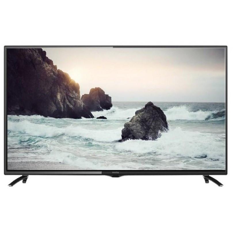 "Телевизор 40"" MIRTA LD-40T2FHDSJ Smart (Т2-тюнер)"
