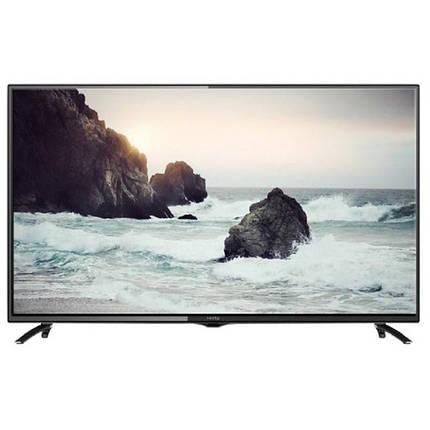 """Телевизор 40"""" MIRTA LD-40T2FHDSJ Smart (Т2-тюнер), фото 2"""