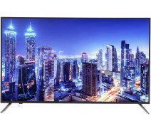 """Телевизор 42"""" JVC LT-42M650 Smart (T2-тюнер)"""