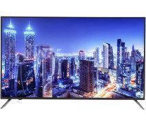 """Телевизор 42"""" JVC LT-42M650 Smart (T2-тюнер), фото 2"""