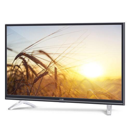 """Телевизор 43"""" ARTEL 43/AF90G (T2-тюнер, S2-тюнер)"""