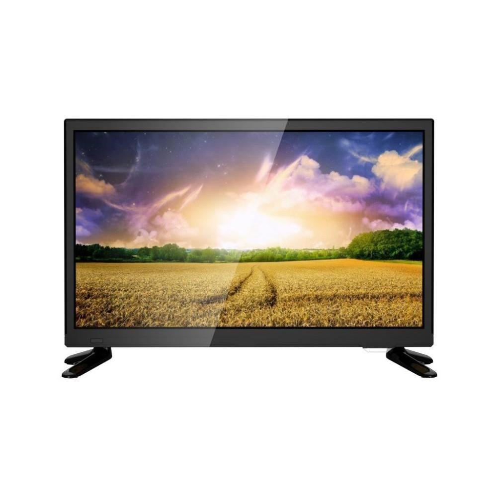 Телевизор плоскопанельный Elenberg 22DF4530