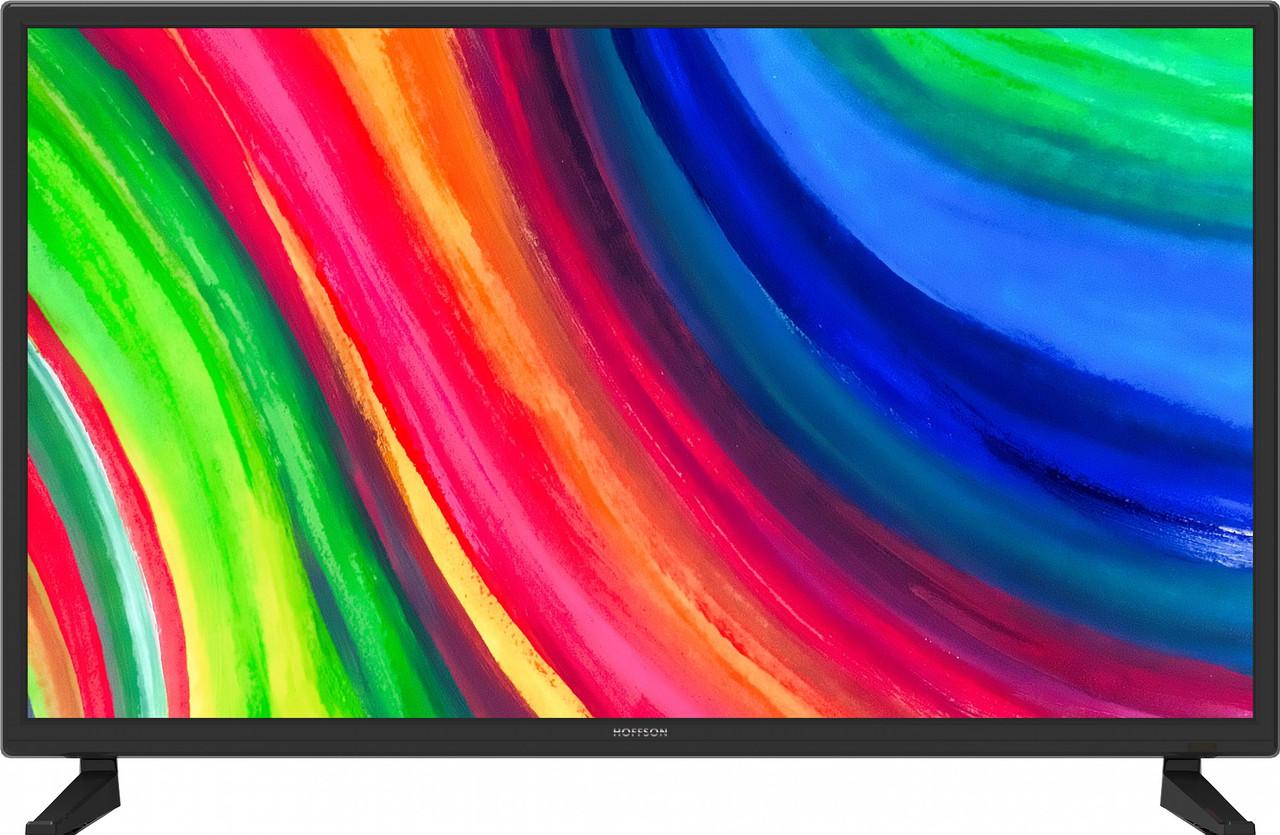 Телевизор плоскопанельный Hoffson A32HD100T2