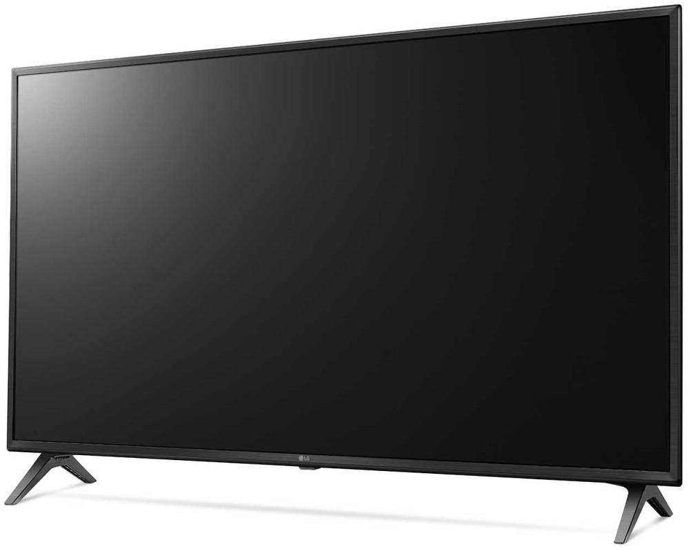 Телевизор плоскопанельный LG 55UM7100PLB