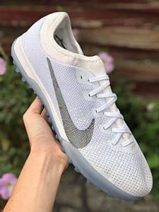 Сороконожки Nike  Mercurial XII PRO (реплика)0511