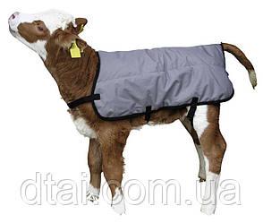 Одеяло для телят (попона), Kerbl Германия