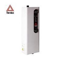 Электрический котел Tenko эконом 4.5 КВТ 380 В