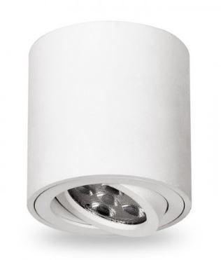 Cветодиодный светильник Feron ML302 белый