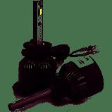 LED лампа Michi MI LED H1 5500K 12-24V (2 шт.)