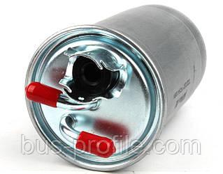 Фильтр топливный VW T4 1.9-2.5TDI — Purflux — FCS412BV