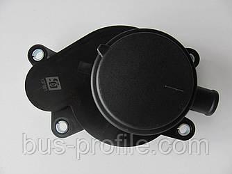 Сепаратор (маслоотделитель) MB Sprinter CDI — SOLGY — 107001