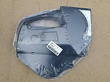 Кришка пластмасова AC819703 KVERNELAND