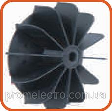 Вентилятор осевой Dundar SM 60S, фото 2