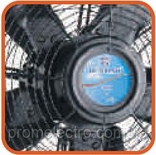 Вентилятор осевой Dundar SM 60S, фото 3