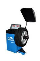 Cтанок балансировочный CB1930E для колес до 70 кг