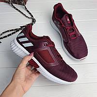 Кроссовки женские Adidas ClimaCool M (реплика) 30099 ⏩ [ 40<<Последний размер>> ], фото 1