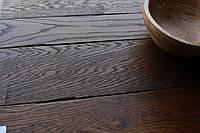 Массивная доска из дуба MIX 300-1500*100/120/140*15мм покрыта маслом Натуральный