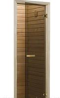 Дверь для сауны Andres Raiser-68